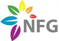 Logo_NFG_nieuw (1)