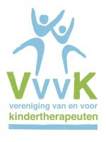 Logo_VvvK 2015 vh eps