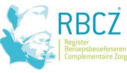 rbcz-logo-2018